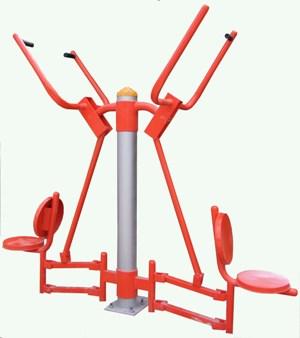 لوازم ورزشی پارکی (3)