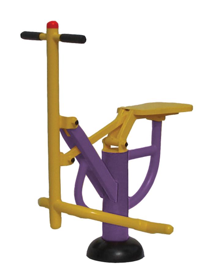 لوازم ورزشی پارکی (5)