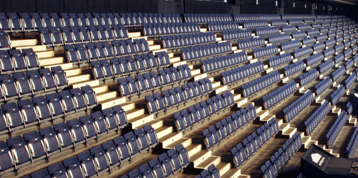 Sports_seating
