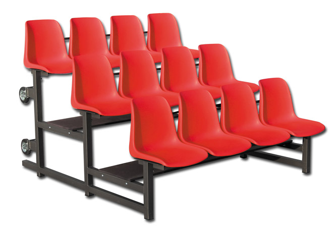 portable-sports-seating1