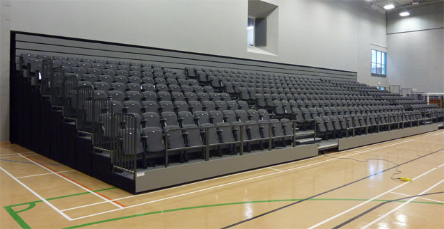 sports-hall-seating