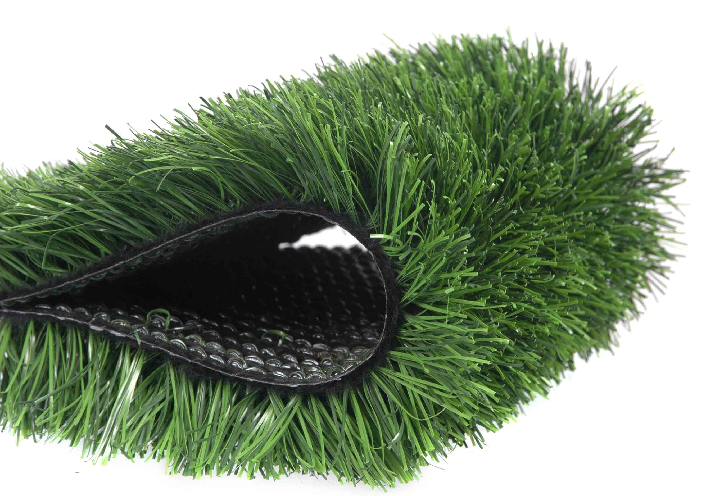 Artificial-Grass-for-Soccer-TMH60-.jpg