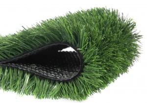 Artificial-Grass-for-Soccer-TMH60–300×210.jpg