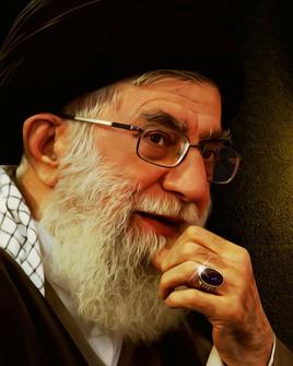 Imam_Khamenei_Leader_1