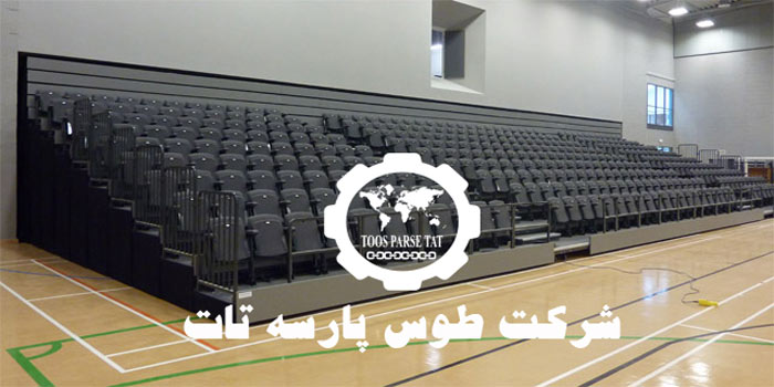 sports-hall-seating1