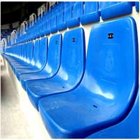 Sports-ground-seating—Injection-moulded-stadium-seats2