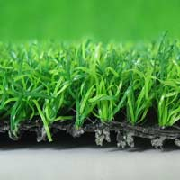 pl835168-10mm_4000dtex_golf_artificial_grass_10mm_gauge_5_32_green_synthetic_turf_lawn_for_home