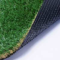 pl838741-natural_looking_decorative_artificial_grass_lawn_35mm_pe_pp_synthetic_turf_11600dtex