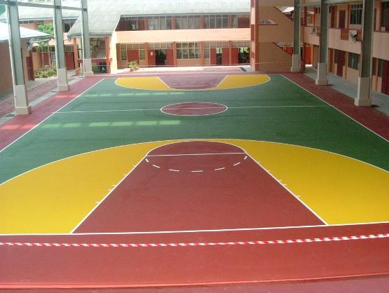 sport-flooring.jpg