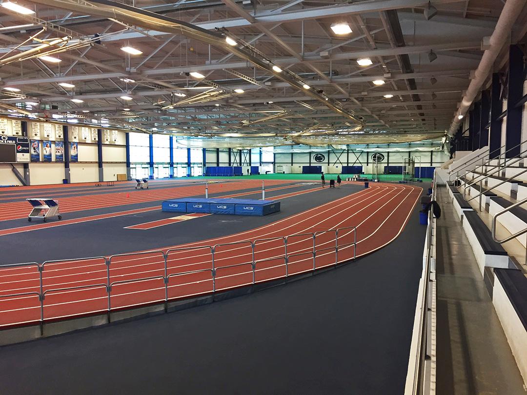 Penn-State-University_indoor-track