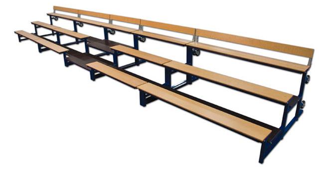 stackable-grandstand1