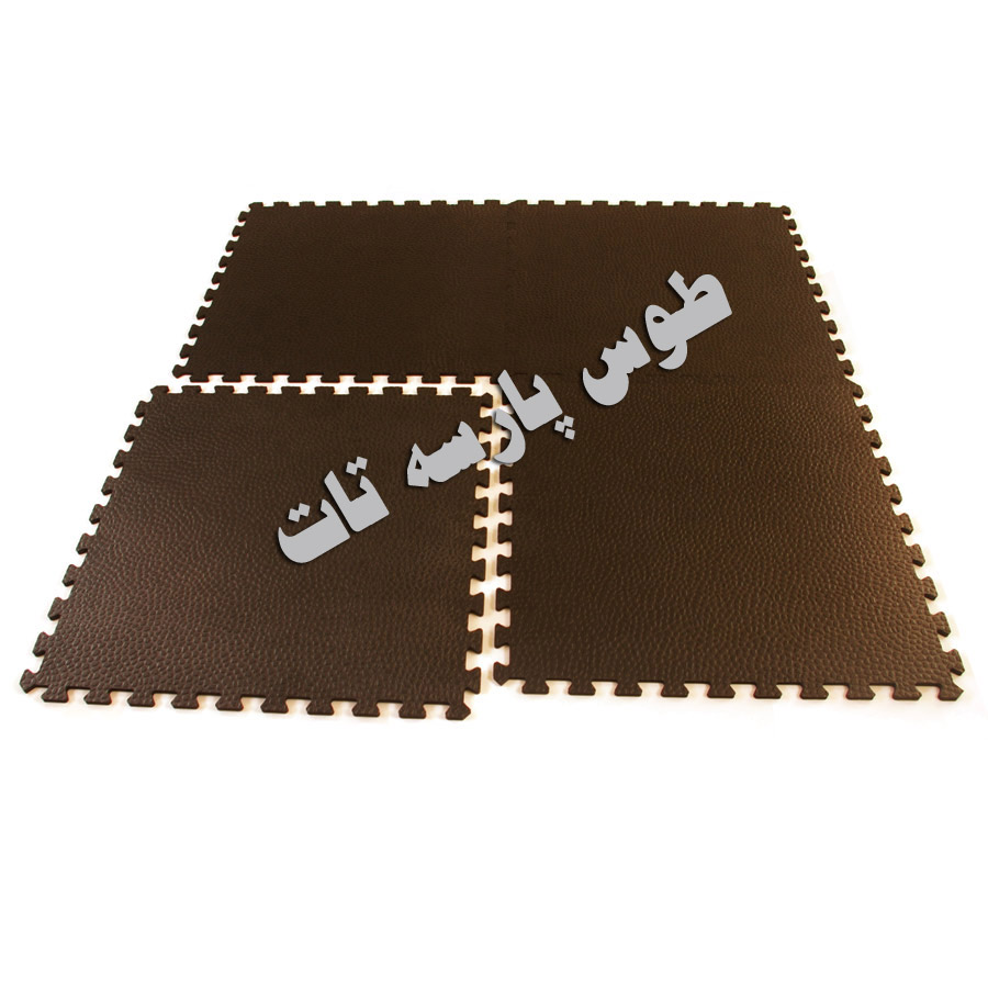 mats-for-home-gym-4
