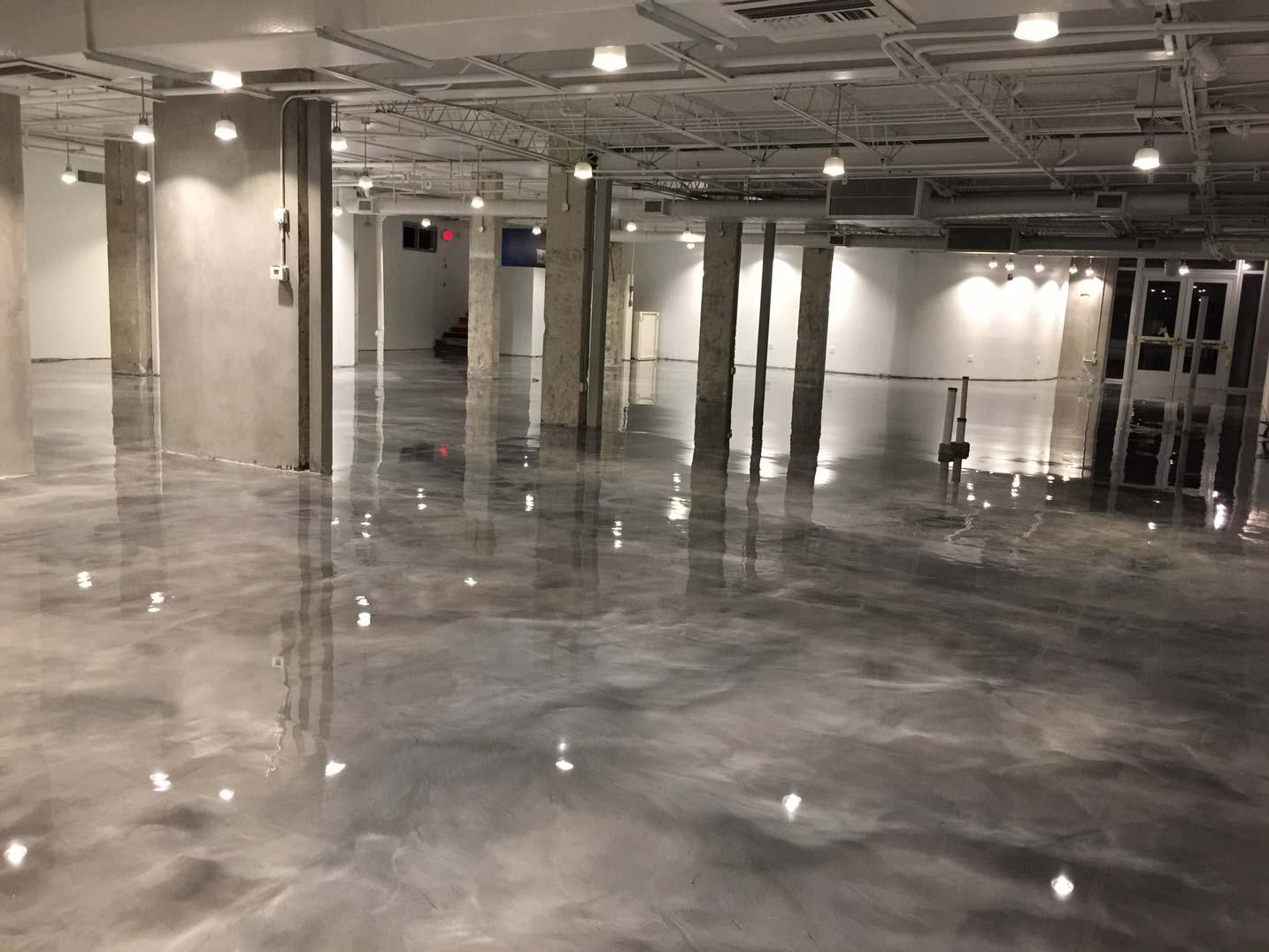 metalic-epoxy-flooring