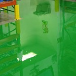 epoxy-flooring-2-150×150.jpg